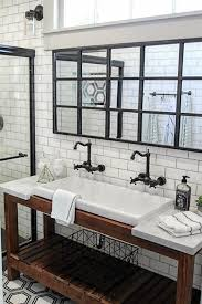 garden bathroom ideas best 25 garden bathroom ideas on nature bathroom