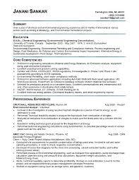cover letter for job resume free resume templates 24 cover letter template for mining 24 cover letter template for mining resume templates gethook throughout job resume templates