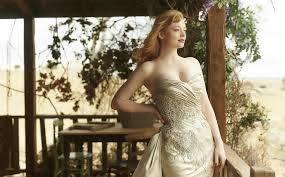 wedding dress maker poke review the dressmaker so sad t t