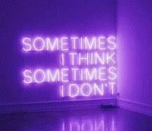 neon lights images on favim