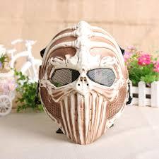 halloween skeleton mask halloween skull mask held with skeleton arm hand stick black mask