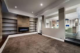 what color carpet goes with light brown walls carpet vidalondon