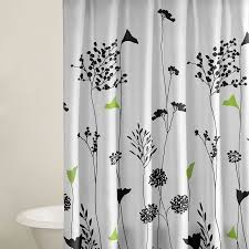 Crate And Barrel Shower Curtains Crate And Barrel Shower Curtains Crate And Barrel Shower Curtains