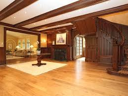 tudor interior design tudor revival transitional bedroom minneapolis by housewalk will