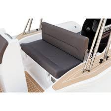 siege rabattable bateau 630 limited edition valiant