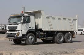 volvo dump truck volvo 2011 volvo fmx 400 6x4 dump truck t a for sale 2011