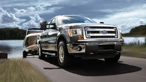 ford f150 best year best year for ford f150 ford f150