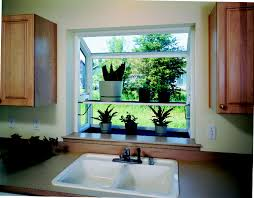socker greenhouse kitchen window garden idea for upstairs office glass shelving 99