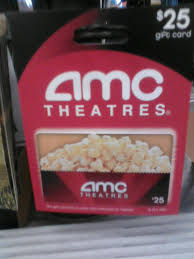 amc theaters gift card amc theatres on aliciafuentes1 this is an amc gift card