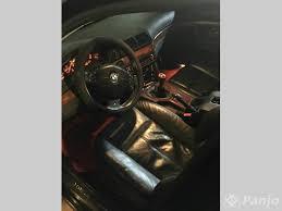 anybody fancy an e39 wagon m sport manual 2000 bmw 528it no