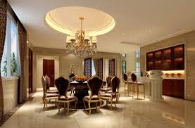 Kitchen Design With Bar Neo Classical Dining Room Design With Bar 5 Great Dining Room