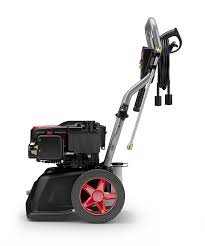 amazon com briggs u0026 stratton 20656 gas pressure washer 3000 psi