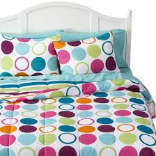 Polka Dot Comforter Queen 20 Best New Duvet Cover Or Comforter Images On Pinterest Bedroom