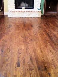 11 best hardwood tile images on hardwood tile cherry