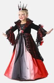 Halloween Costumes Girls 10 Vampire Costume Kids Ideas Kids Vampire