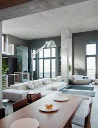 wohnzimmer ideen grau 1001 wohnzimmer ideen die besten nuancen auswählen