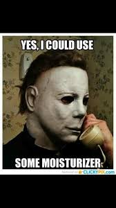 Michael Myers Memes - 7 best michael myers images on pinterest michael myers horror