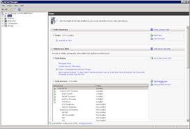how to install ftp on windows server 2008 r2 atlantic net community