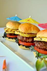 69 best burgermania images on pinterest burgers american food
