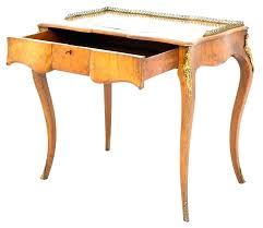 antique ladies writing desk ladies desks konsulat