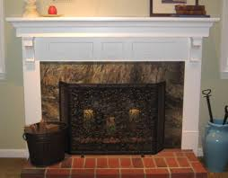decor fireplace mantel decorating ideas compelling u201a great