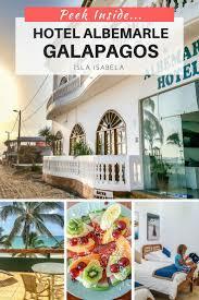 hotel lexus plaza residence best 25 galapagos hotels ideas only on pinterest amazon
