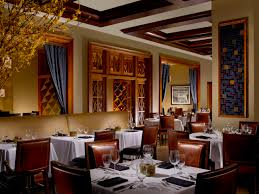 restaurant with private dining room private dining fort worth restaurants