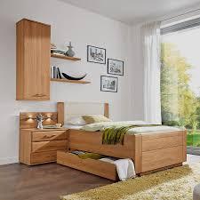 Wiemann Schlafzimmer Kommode Wiemann Lido Einzelbett Schweber Erle Möbel Letz Ihr Online Shop
