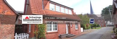 Haus Grundst K Kaufen Oberndorf Immobilien Verkaufen Kaufen Makler Oste 2 Jpg W U003d1920 U0026h U003d640 U0026r U003d1