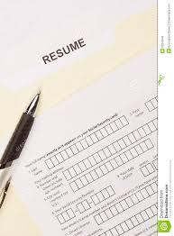 Examples Of Resume Titles by Resume Title Resume Badak