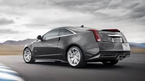 cadillac cts coupe gas mileage 2011 cadillac cts coupe performance rwd cadillac colors