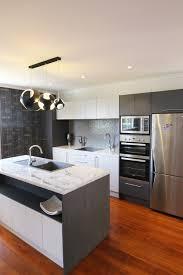 kitchen studio new plymouth u2013 designer kitchens brought to life