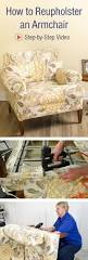 Upholstery Classes Michigan The 25 Best Upholstery Repair Ideas On Pinterest Office Chair