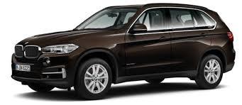 lamborghini jeep interior bmw x5 suv u2013 colours guide and prices carwow