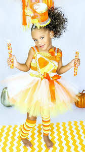 candy corn costume candy corn cutie tutu dress