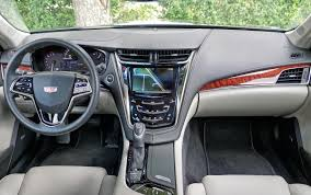 cadillac 2002 cts review 2015 cadillac cts 2 0t luxury collection