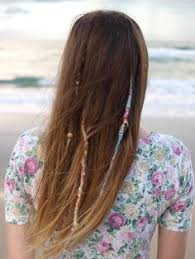 a layered hair wrap beautiful hair wraps know more about them wraps dreads and