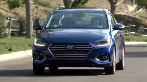 hyundai accent curb weight 2018 hyundai accent us spec