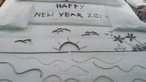 New Year Bed Decoration by Best Of The Maldives Round Door U2013 Noovilu Suites Maldives