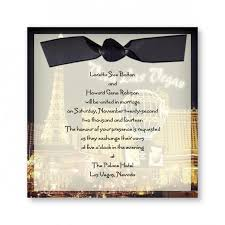wedding invitations las vegas viva las vegas wedding invitations las vegas wedding announcements
