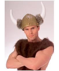 party city halloween hats halloween vikinghelmet viking costumes