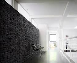 Brick Accent Wall by Brick Accent Wall Easy To Diy With Our Faux Brick Panels Get The