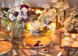 alternatives to wedding cake 12 delicious dessert ideas inside