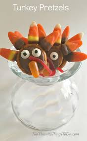 things to do with kids on thanksgiving 157 best images about thanksgiving kid friendly things to do on