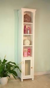 Bathroom Cabinets Tall by 104 Best Bathroom Cabinet Images On Pinterest Bathroom Cabinets