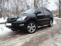 lexus rx 400h for sale canada 2003 lexus rx330 for sale