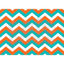 Turquoise Area Rug Orange And Turquoise Area Rug Indoor Outdoor Area Rug Brightens Up