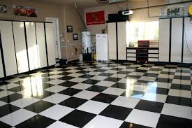 black and white vinyl floor tiles canada cheap black and white