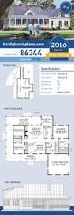 country farmhouse floor plans home design country farmhouse house plans best southern living