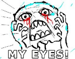 My Eyes Meme - my eyes memes image memes at relatably com
